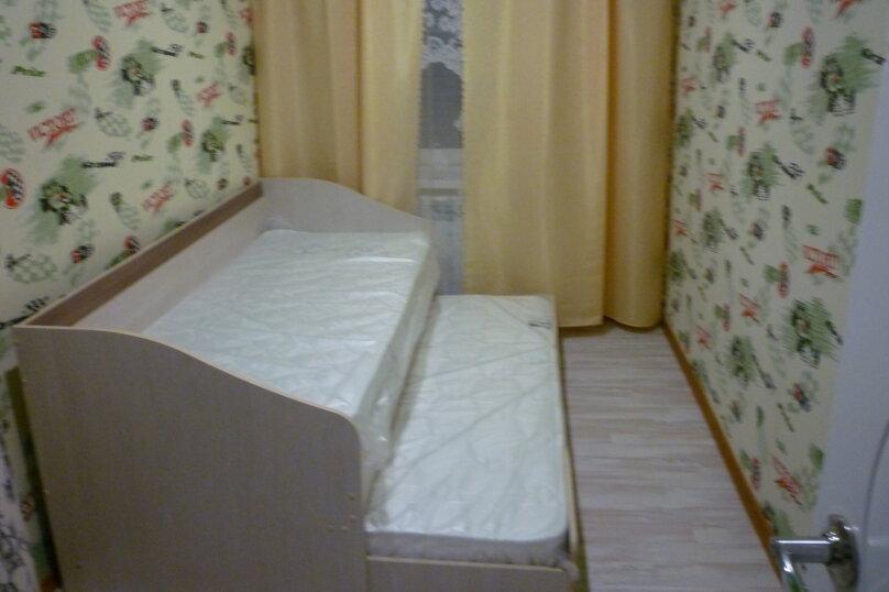 Дом под ключ, 64 кв.м. на 6 человек, 2 спальни, Проездной переулок, 11, Должанская - Фотография 6