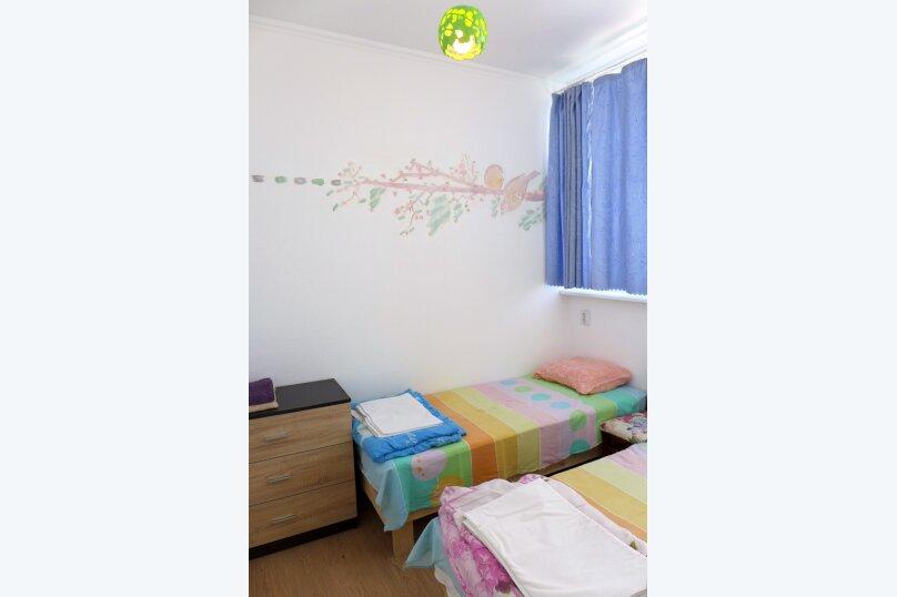 """Гостевой дом """"На Пограничной 26"""", Пограничная улица, 26 на 10 комнат - Фотография 35"""