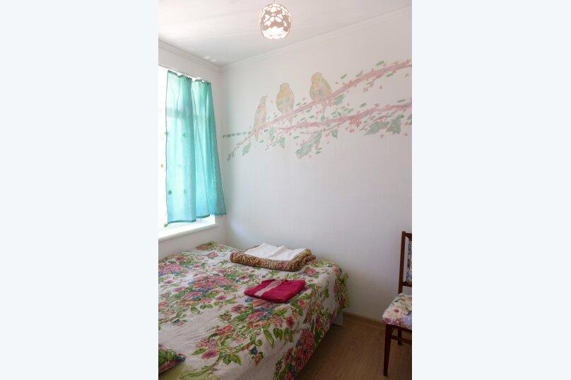 """Гостевой дом """"На Пограничной 26"""", Пограничная улица, 26 на 10 комнат - Фотография 36"""