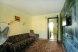 Гостиный двор, Краснофлотская улица, 40 на 21 номер - Фотография 19