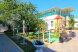 Гостиница, Симферопольское шоссе, 46 на 89 номеров - Фотография 9