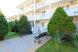 Гостиница, Симферопольское шоссе, 46 на 89 номеров - Фотография 10