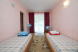 Коттедж на 18 человек, 10 спален, Свирская улица, Лазаревское - Фотография 9