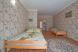 Коттедж на 18 человек, 10 спален, Свирская улица, Лазаревское - Фотография 14