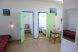 Студия + 2 спальни:  Номер, Полулюкс, 6-местный (4 основных + 2 доп), 3-комнатный - Фотография 29