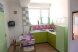 Студия + 2 спальни:  Номер, Полулюкс, 6-местный (4 основных + 2 доп), 3-комнатный - Фотография 30