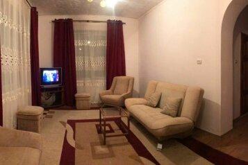 Дом, 100 кв.м. на 6 человек, 4 спальни, яны-къоз , Судак - Фотография 1