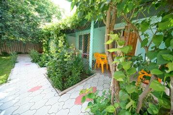 Гостиный двор, Краснофлотская улица на 21 номер - Фотография 4