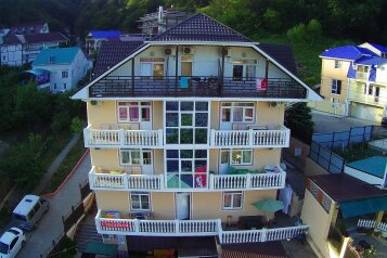 Гостевой дом, Зелёная улица, 12 на 25 номеров - Фотография 1