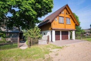 Усадьба  с баней у озера , 49 кв.м. на 6 человек, 1 спальня, Центральная, 28, Минск - Фотография 2