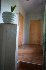 Гостевой дом, улица Победы, 11 на 6 номеров - Фотография 3