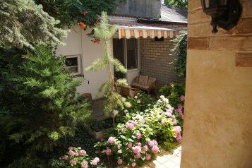 Гостевой дом , Новороссийская на 10 номеров - Фотография 4