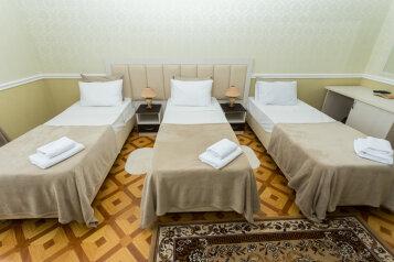 Гостиница, улица Калинина на 11 номеров - Фотография 4