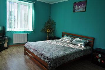 Дом, 70 кв.м. на 9 человек, 4 спальни, улица Людмилы Бобковой, 74, Севастополь - Фотография 2