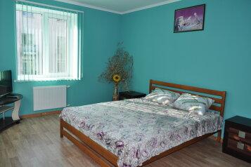 Дом, 70 кв.м. на 9 человек, 4 спальни, улица Людмилы Бобковой, 74, Севастополь - Фотография 3