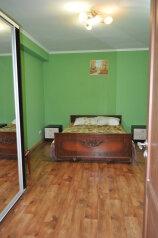Дом, 70 кв.м. на 9 человек, 4 спальни, улица Людмилы Бобковой, 74, Севастополь - Фотография 4