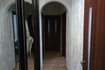 Дом на 5 человек, 2 спальни, Маршала Еременко, 32/2, Судак - Фотография 2