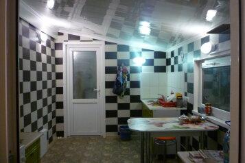 Дом под ключ, 64 кв.м. на 6 человек, 2 спальни, Проездной переулок, Должанская - Фотография 2