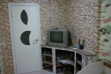 Дом для дружной семьи, 64 кв.м. на 6 человек, 2 спальни, Проездной переулок, Должанская - Фотография 4