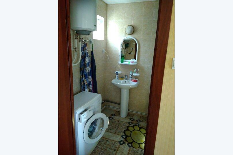 Коттедж, 88 кв.м. на 8 человек, 4 спальни, СНТ Светлячок, 1а, Дедеркой - Фотография 10