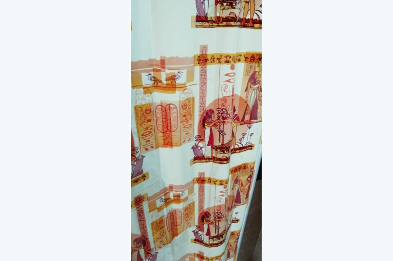 Дом, 20 кв.м. на 4 человека, 4 спальни, Первомайская улица, 190, Ейск - Фотография 12