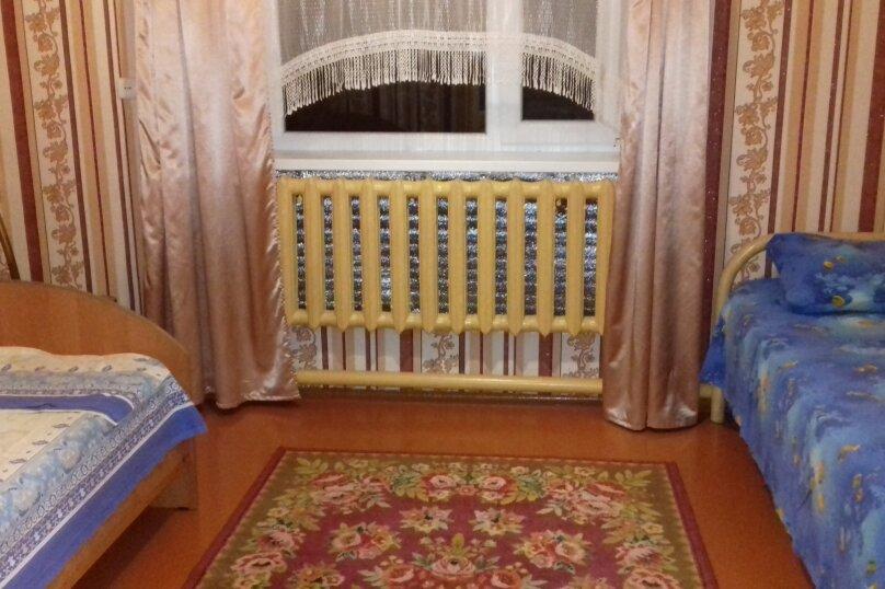 Дом, 150 кв.м. на 7 человек, 3 спальни, Садовая, 5 а, Должанская - Фотография 8