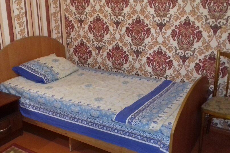 Дом, 150 кв.м. на 7 человек, 3 спальни, Садовая, 5 а, Должанская - Фотография 9