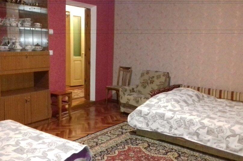 Дом, 150 кв.м. на 7 человек, 3 спальни, Садовая, 5 а, Должанская - Фотография 10