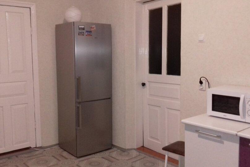 Дом, 150 кв.м. на 7 человек, 3 спальни, Садовая, 5 а, Должанская - Фотография 13