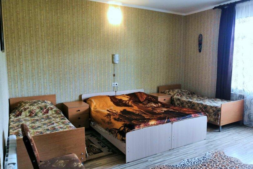 """Гостевой дом """"Ирэн"""", Центральная улица, 6 на 10 комнат - Фотография 17"""