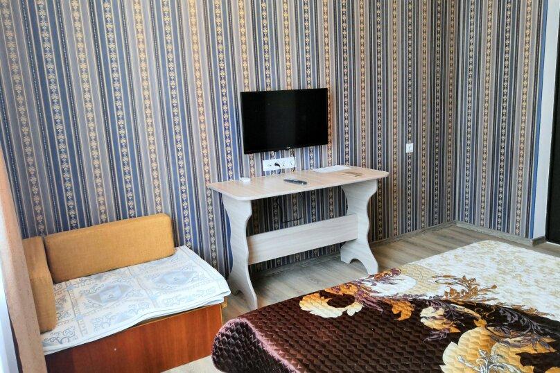 """Гостевой дом """"Ирэн"""", Центральная улица, 6 на 10 комнат - Фотография 10"""