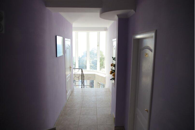 """Гостевой дом """"Звездный бриг"""", Алупкинское шоссе, 48Л на 11 комнат - Фотография 8"""