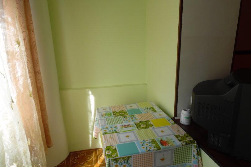 1-комн. квартира, 30 кв.м. на 3 человека, Херсонская улица, 8, Севастополь - Фотография 4