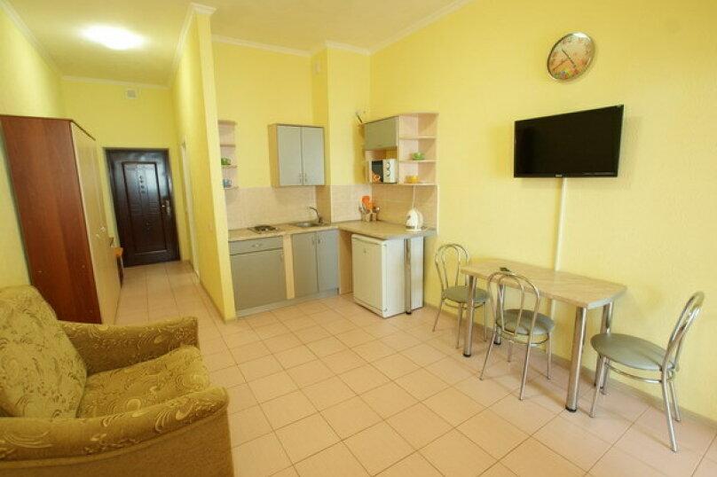 Отдельная комната, улица Авиаторов, 1Г, Кача - Фотография 3