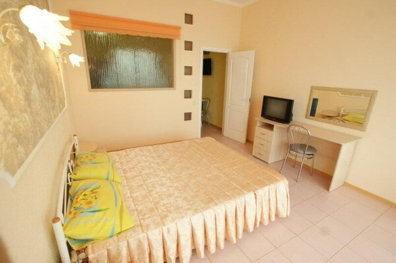 Отдельная комната, улица Авиаторов, 1Г, Кача - Фотография 5