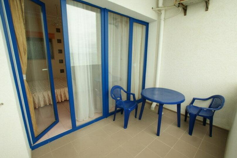 Отдельная комната, улица Авиаторов, 1Г, Кача - Фотография 9