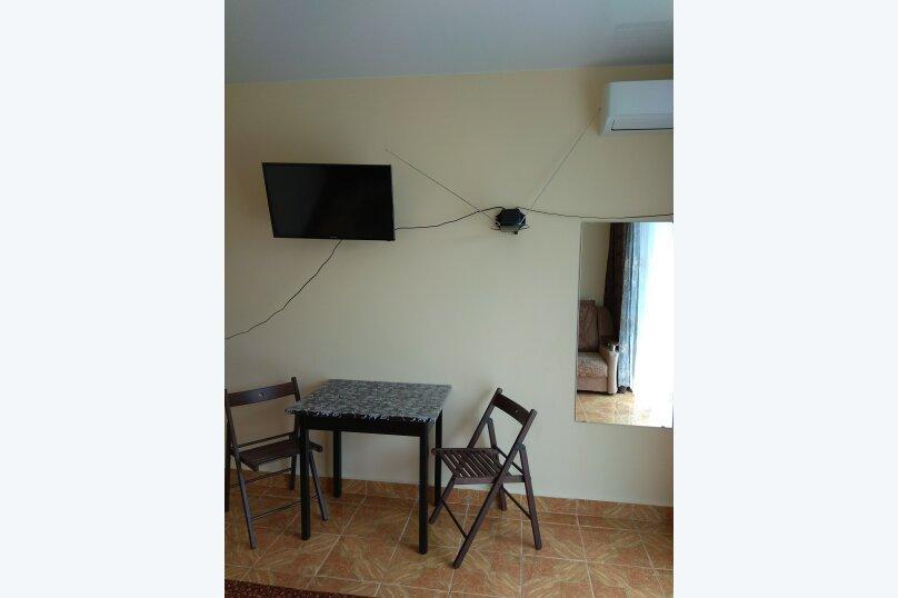 """Гостевой дом """"Валерия"""", Кооперативная , 42А на 10 комнат - Фотография 7"""