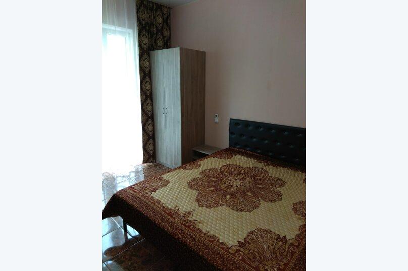 """Гостевой дом """"Валерия"""", Кооперативная , 42А на 10 комнат - Фотография 11"""