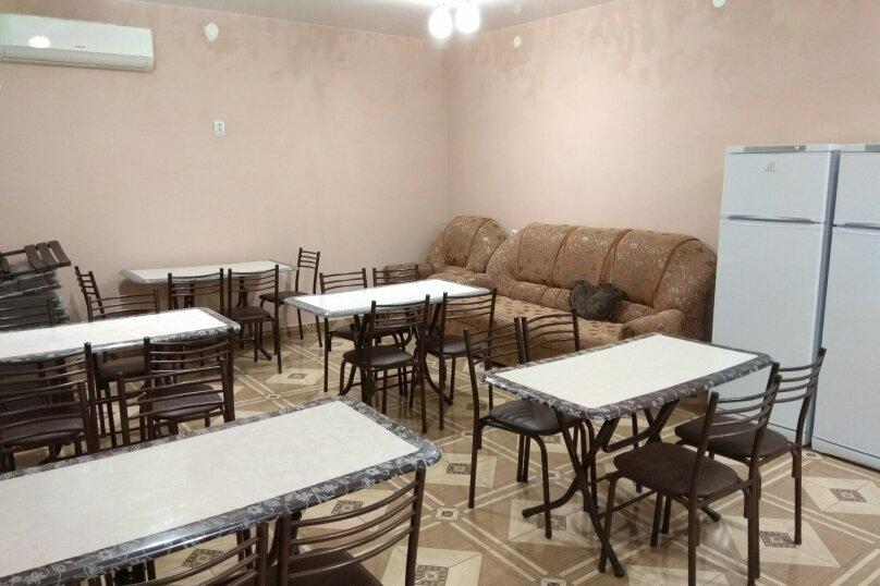 """Гостевой дом """"Валерия"""", Кооперативная , 42А на 10 комнат - Фотография 18"""