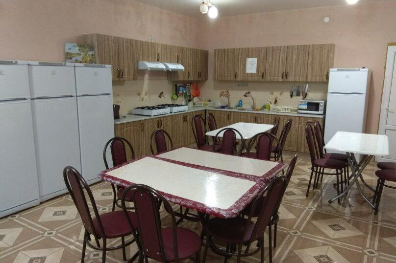 """Гостевой дом """"Валерия"""", Кооперативная , 42А на 10 комнат - Фотография 19"""