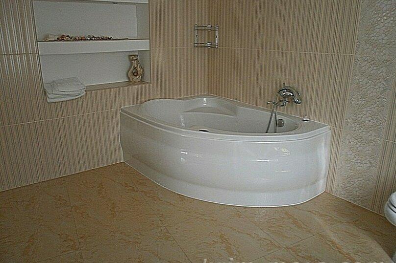 Гостевой дом карак-кум 847989, Мисхорский спуск, 48 на 8 комнат - Фотография 20