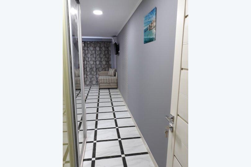 """Гостевой дом """"Лесной"""", Лесная улица, 2Б на 4 комнаты - Фотография 13"""