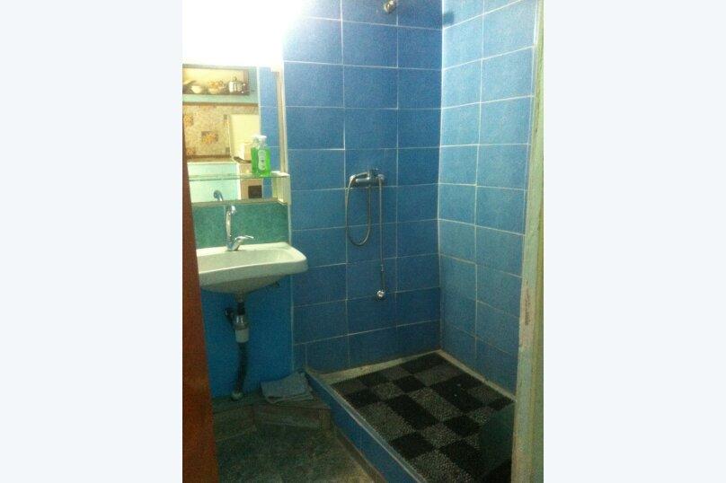 """Гостевой дом """"На Спендиарова 64"""", улица Спендиарова, 64 на 2 комнаты - Фотография 10"""