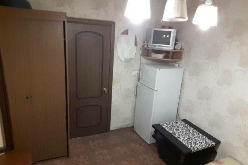 """Гостевой дом """"Клондайк"""", улица Одоевского, 1 на 19 комнат - Фотография 25"""