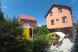 Гостевой дом, Каштановая улица, 14 на 13 номеров - Фотография 15