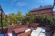 Гостевой дом, Каштановая улица, 14 на 13 номеров - Фотография 16