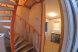 Домик:  Квартира, 4-местный, 1-комнатный - Фотография 65