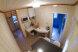 Домик:  Квартира, 4-местный, 1-комнатный - Фотография 66