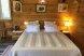 Солнечный домик в Ялте, 29 кв.м. на 4 человека, 1 спальня, улица Соханя, 10, Ялта - Фотография 4
