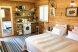 Солнечный домик в Ялте, 29 кв.м. на 4 человека, 1 спальня, улица Соханя, 10, Ялта - Фотография 5